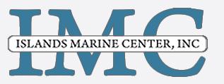 islandsmarinecenter.com logo